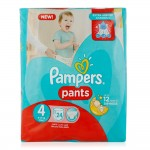 Pampers-Pants-Diapers-24-Pieces_Front