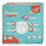 Pampers-Pants-Diapers-Large-19-Pieces_Back