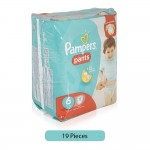 Pampers-Pants-Diapers-Large-19-Pieces_Hero