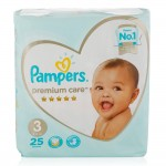 Pampers-Premium-Care-Diapers-25-Pieces_Front