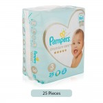 Pampers-Premium-Care-Diapers-25-Pieces_Hero