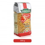 Panzani-3-Min-Express-Fusilli-Pasta-1