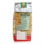 Panzani-3-Min-Express-Fusilli-Pasta-2