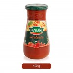 Panzani-Arrabiata-Pasta-Sauce-400-g_Hero