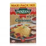 Panzani-Couscous-1-Kg_Front