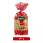 Panzani-Farfalle-Pasta-500-g_Hero