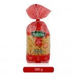 Panzani-Fusilli-Macaroni-Pasta-500-g_Hero