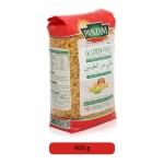 Panzani-Gluten-Free-Coquillettes-Pasta-1