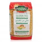Panzani-Gluten-Free-Coquillettes-Pasta-2