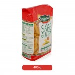 Panzani-Gluten-Free-Penne-Pasta-400-g_Hero