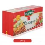 Panzani-Lasagne-Pasta-500-g_Hero