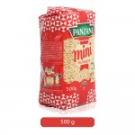 Panzani-Mini-Alfabeto-Pasta-1