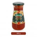 Panzani-Original-Tomato-Sauce-400-g_Hero