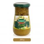 Panzani-Pesto-Sauce-200-g_Hero