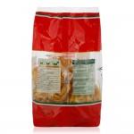 Panzani-Tagliatelle-Pasta-500-g_Back