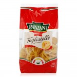 Panzani-Tagliatelle-Pasta-500-g_Front