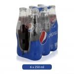 Pepsi-Cola-Soft-Drink-6-250-ml_Hero