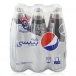 Pepsi-Diet-Carbonated-Soft-Drink-6-250-ml_Back