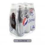 Pepsi-Diet-Carbonated-Soft-Drink-6-250-ml_Hero