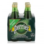 Perrier-EAU-Mineral-Carbonated-Natural-Water-4-x-330-ml_Back