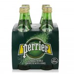 Perrier-EAU-Mineral-Carbonated-Natural-Water-4-x-330-ml_Front