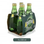 Perrier-EAU-Mineral-Carbonated-Natural-Water-4-x-330-ml_Hero