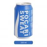 Pocari-Sweat-Iron-Supply-Drink-Canned-330-ml_Hero