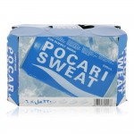 Pocari-Sweat-Isotonic-Drink-Can-6-x-330-ml_Front