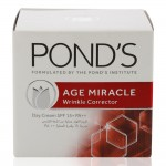Pond's-Age-Miracle-Wrinkle-Corrector-Day-Cream-50-ml_Front