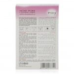 Pritty-Cosmetics-Nose-Pore-Cleansing-Strips-6-Pieces_Back