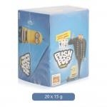 Push-Pop-Blue-Raspberry-Flavor-Hard-Candy-20-15-g_Hero
