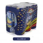 Rani-Float-Pineapple-Juice-Drink-6-240-ml_Hero