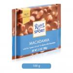 Ritter-Sport-Nut-Honey-Salted-Almonds-Milk-Chocolate-100-g_Hero