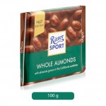 Ritter-Sport-Whole-Almonds-Chocolate-100-g_Hero