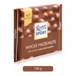 Ritter-Sport-Whole-Hazelnut-Chocolate-100-g_Hero