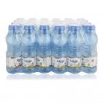 Romana-Mineral-Drinking-Water-24-x-200-ml_Back