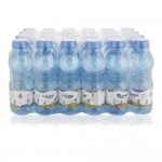 Romana-Mineral-Drinking-Water-24-x-200-ml_Front