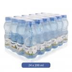 Romana-Mineral-Drinking-Water-24-x-200-ml_Hero