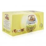 Royal-Anise-Pure-Natural-Tea-25-x-2-g_Back