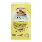 Royal-Anise-Pure-Natural-Tea-25-x-2-g_Front