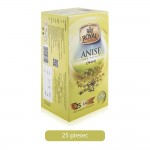 Royal-Anise-Pure-Natural-Tea-25-x-2-g_Hero