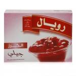 Royal-Cherry-Jelly-12-x-85-g_Back
