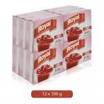 Royal-Cherry-Jelly-12-x-85-g_Hero