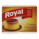 Royal-Creme-Caramel-Mix-12-x-77-g_Front