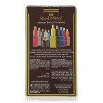 Royal-Mirage-Cologne-and-Body-Spray-120+150-ml_Back