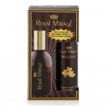 Royal-Mirage-Cologne-and-Body-Spray-120+150-ml_Front