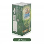 Royal-Peppermint-Pure-Natural-Herbal-Tea-25-Pieces_Hero