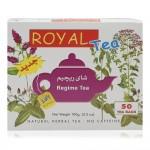 Royal-Regime-Herbal-Tea-100-g_Front