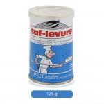 Saf-Levure-Active-Dry-Yeast-125-g_Hero