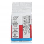 Saff-Instant-Dry-Yeast-2